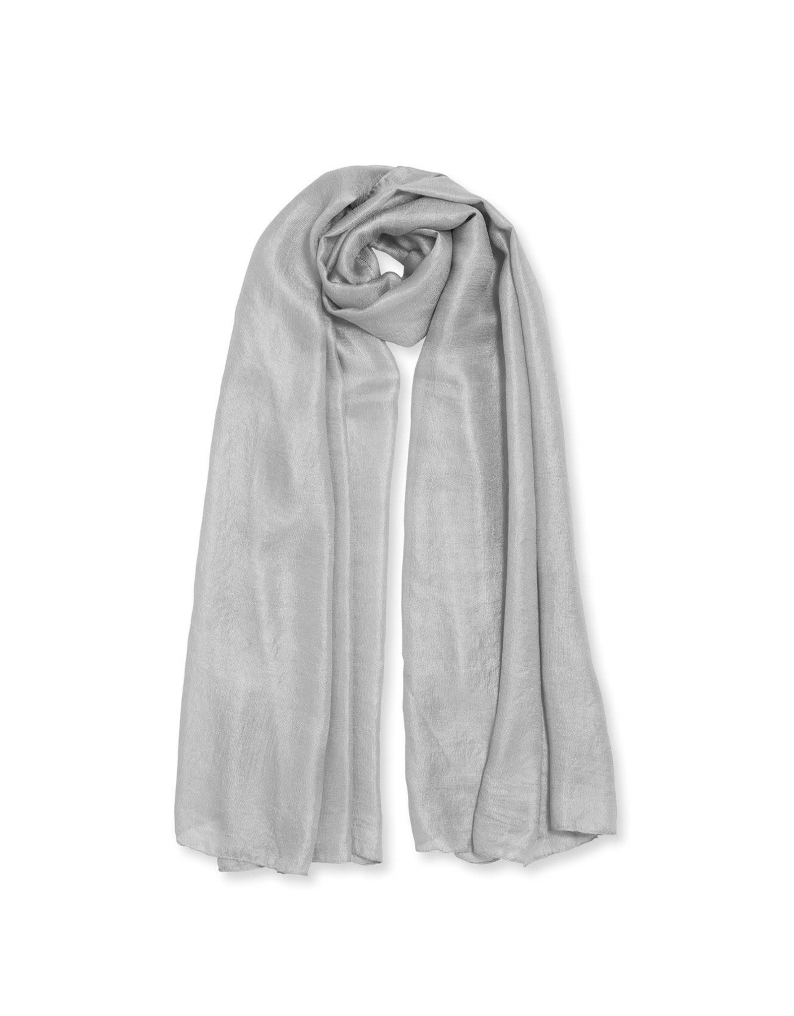Katie Loxton Wrapped up in Love - Sjaal Grijs