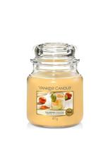 Yankee Candle Calamansi Cocktail - Medium Jar