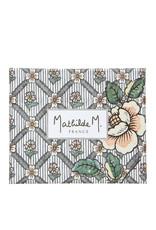 Mathilde M Marquise - Geurdecoratie