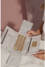 Katie Loxton Juwelenrol - Tiny Treasures