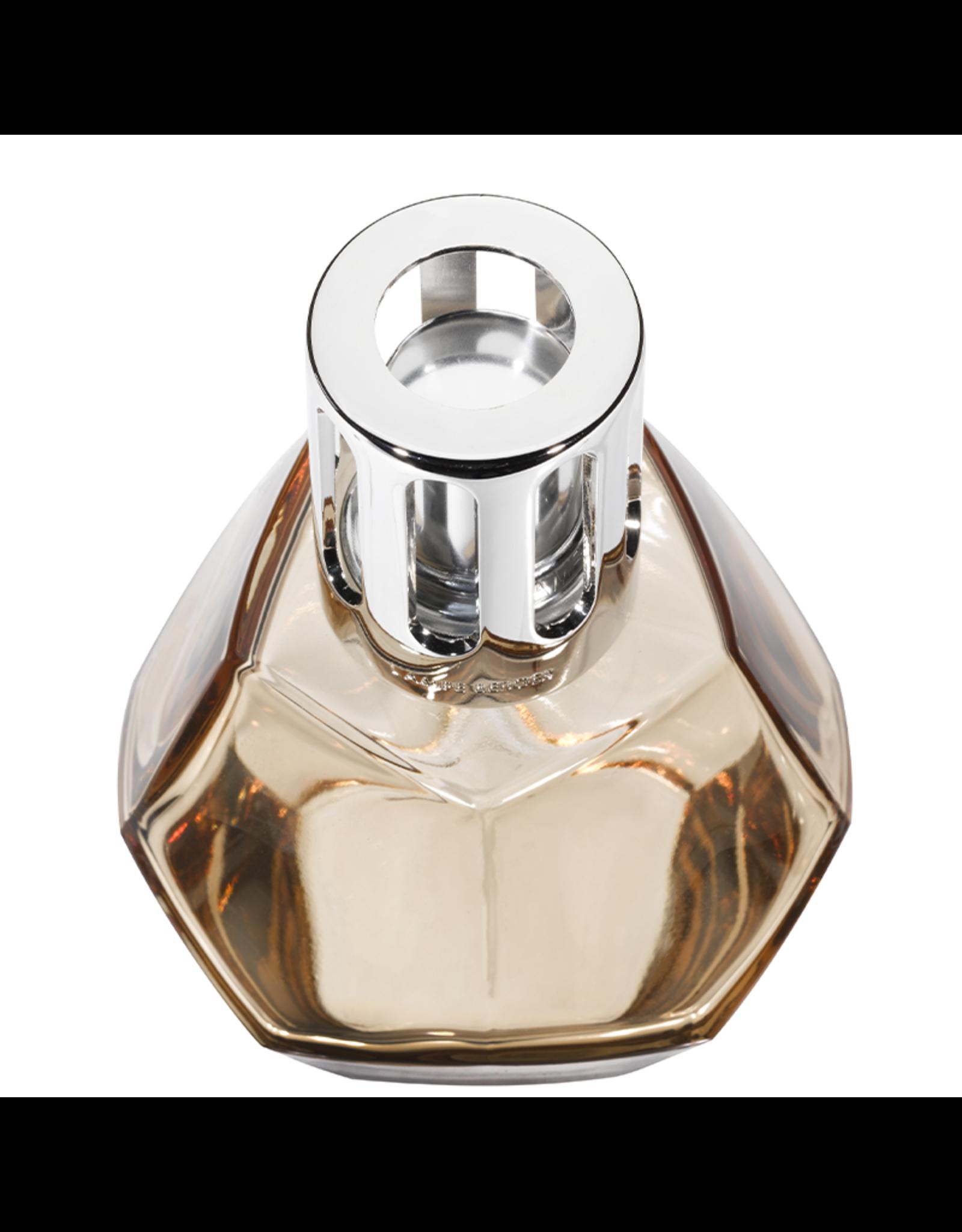 Lampe Berger Geurbrander Giftbox - Geometry Honing