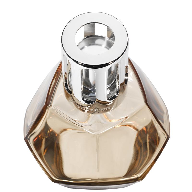 Lampe Berger Giftbox - Geometry Honing