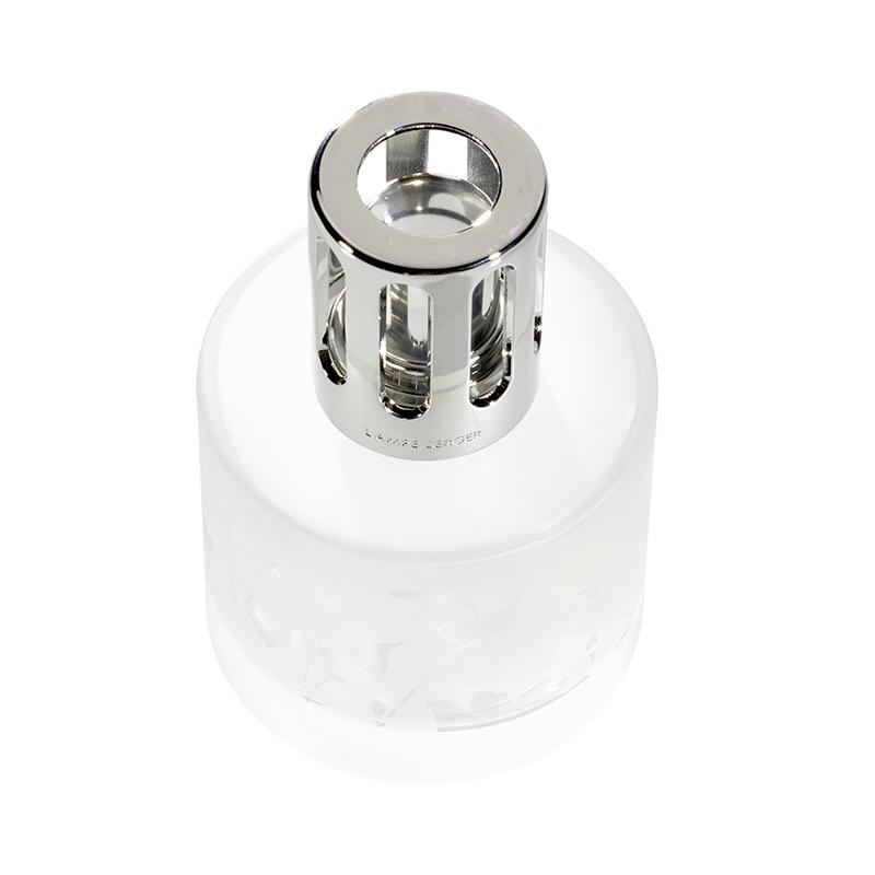 Lampe Berger Geurbrander - Aroma Energy