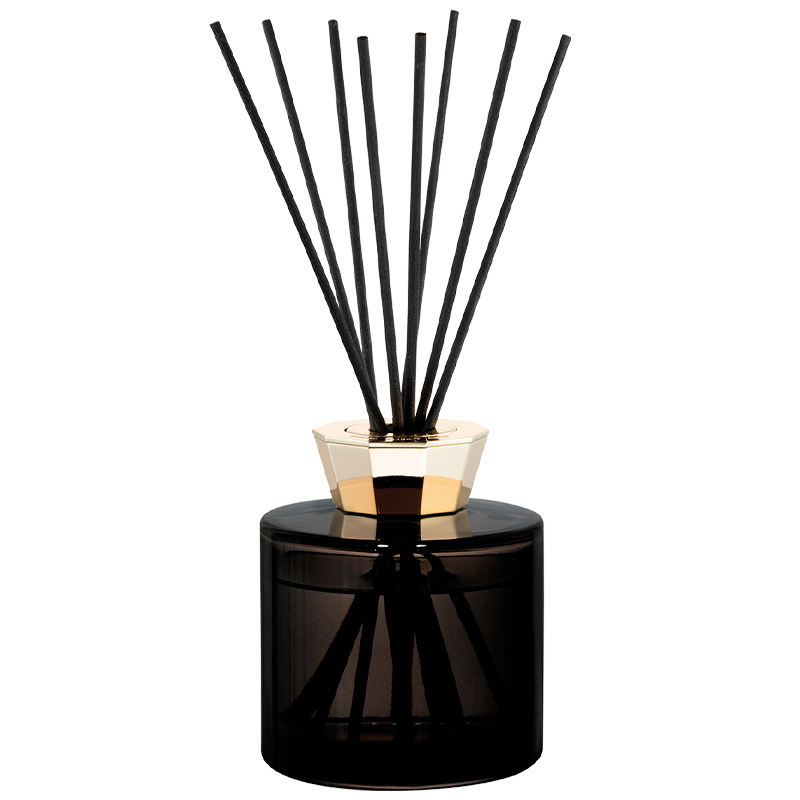 Maison Berger Black Crystal - Geurstokjes