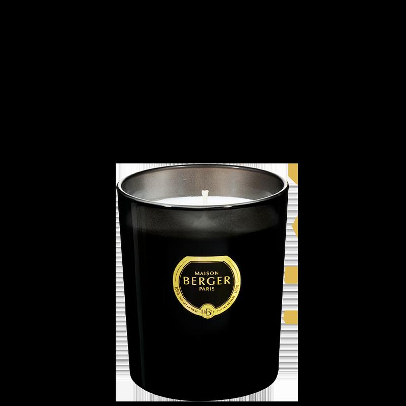 Maison Berger Black Crystal - Geurkaars