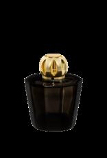 Lampe Berger Geurbrander Giftbox - Black Crystal