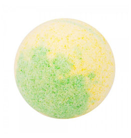 Badefee Bruisbal - Lemon Grass