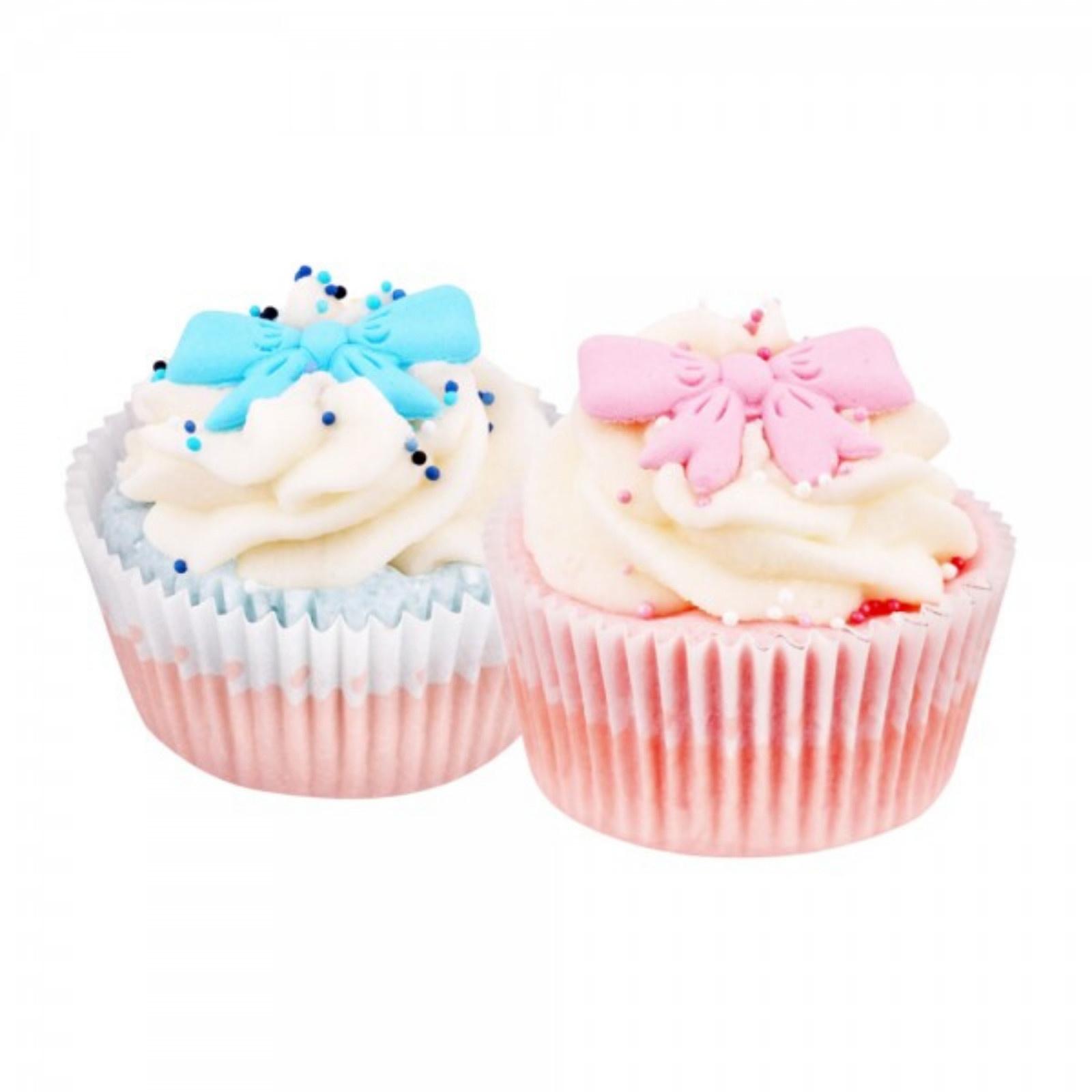 Badefee Bad Cupcake - Little Love