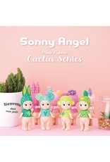 Sonny Angel Cactus - Limited Edition