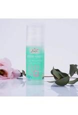 Badefee Desinfecterende Handgel - Aloë Vera - 50ml