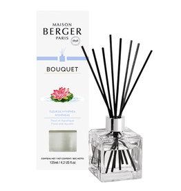 Maison Berger Geurstokjes - Fleur de Nymphea