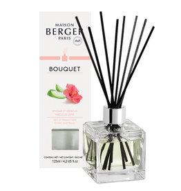 Maison Berger Geurstokjes - Amour Hibiscus