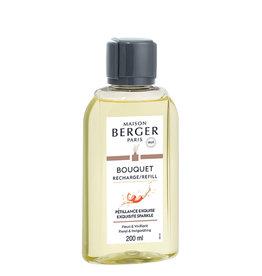 Maison Berger Navulling - Pétillance Exquise
