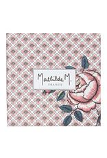 Mathilde M Bouquet Précieux - Geurdecoratie