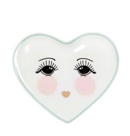 Miss Etoile Schaaltje - Eyes Open Candy