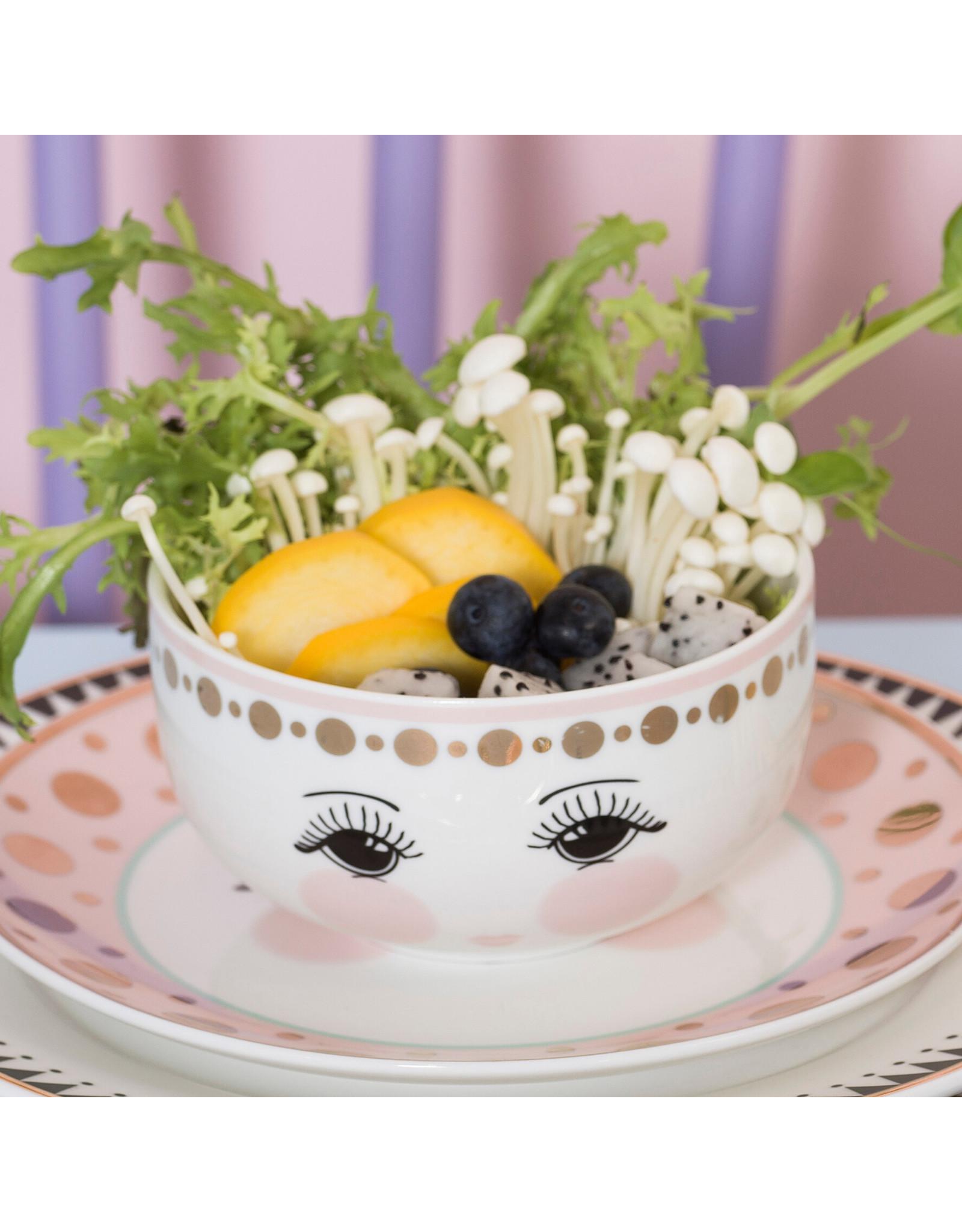 Miss Etoile Kommetje - Eyes Open Candy