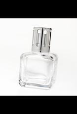 Lampe Berger Geurbrander Glaçon - Transparante