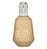 Lampe Berger Geurbrander - Matali Crasset - Chestnut