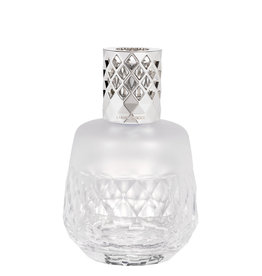 Lampe Berger Geurbrander - Clarity Transparant