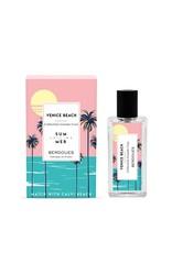 Berdoues Grands Crus - Venice Beach - Limited Edition