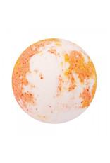 Badefee Bruisbal - Juicy Grapefruit