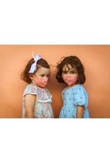 Fisura Mondmasker Kids - Pink Sprinkles