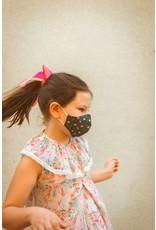 Fisura Mondmasker Kids - Dinosaurs