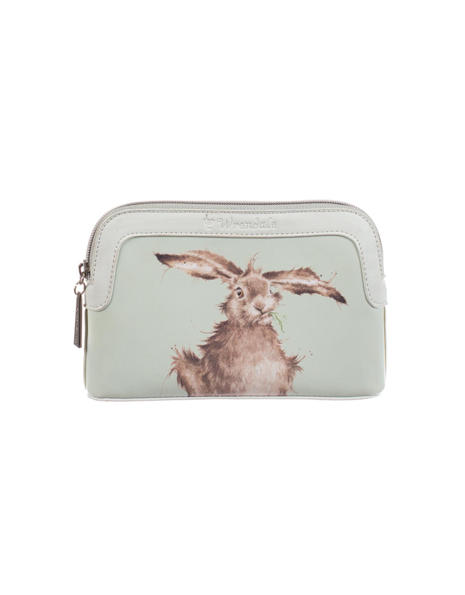 Wrendale Make-uptas - Hare