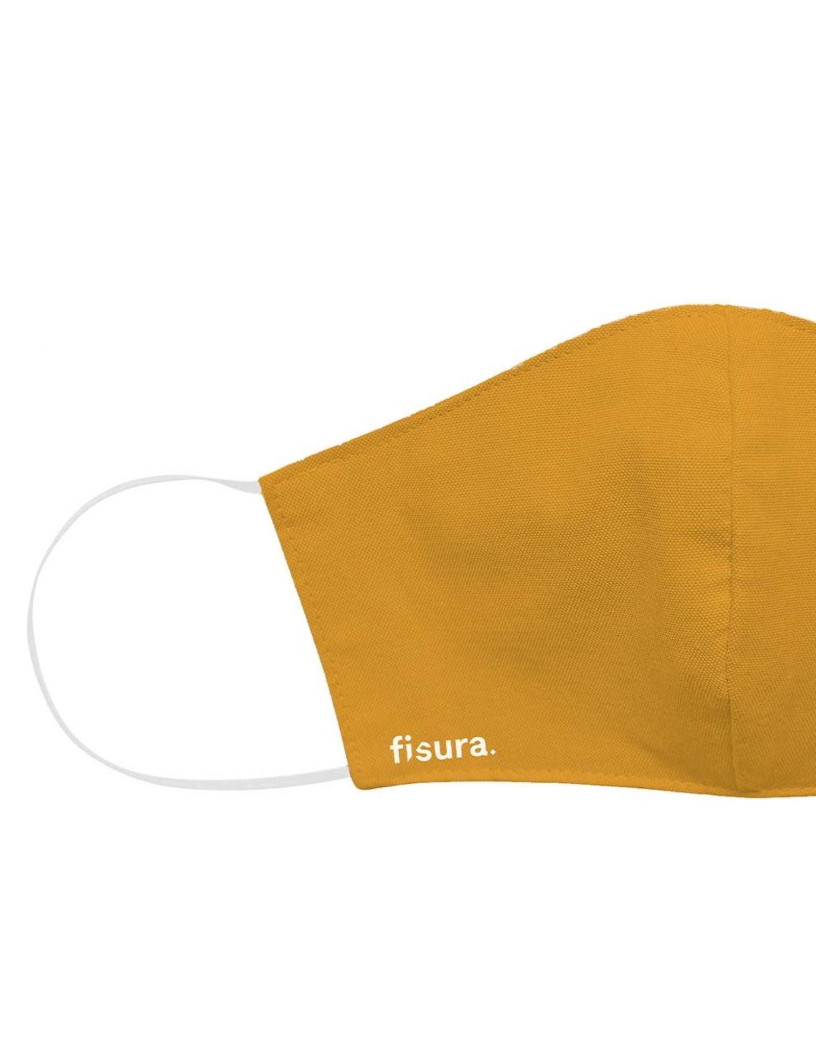 Fisura Mondmasker - Toscane