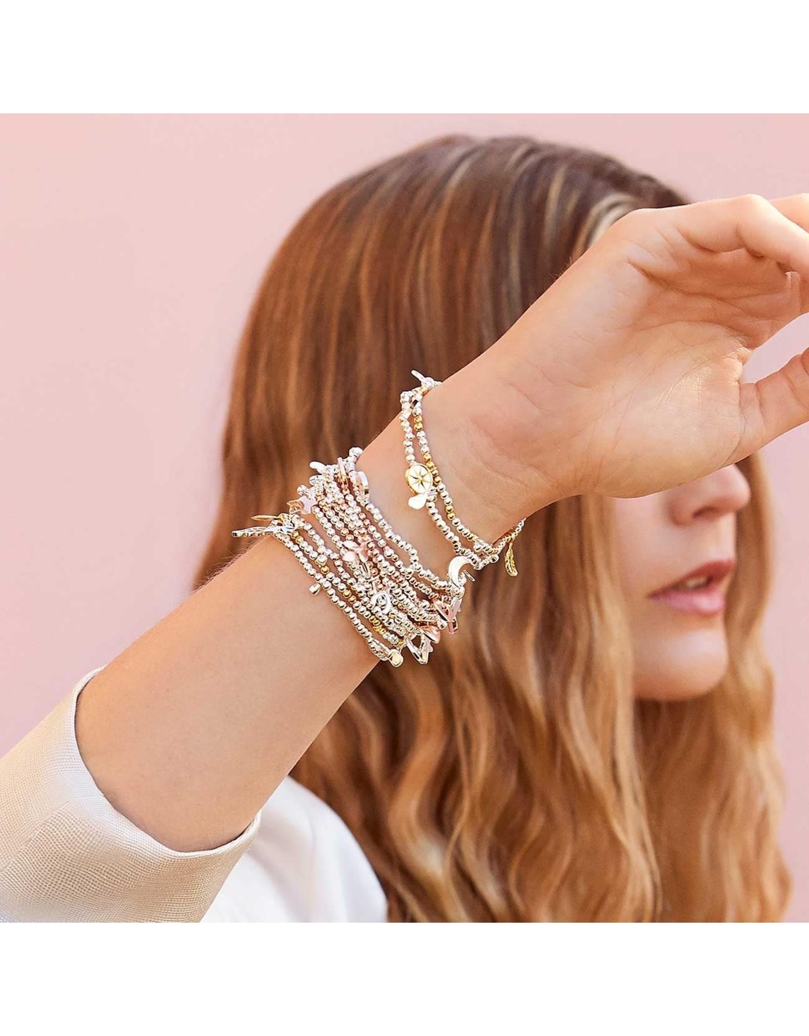 Joma Jewellery Life's a Charm - Sparkle & Shine