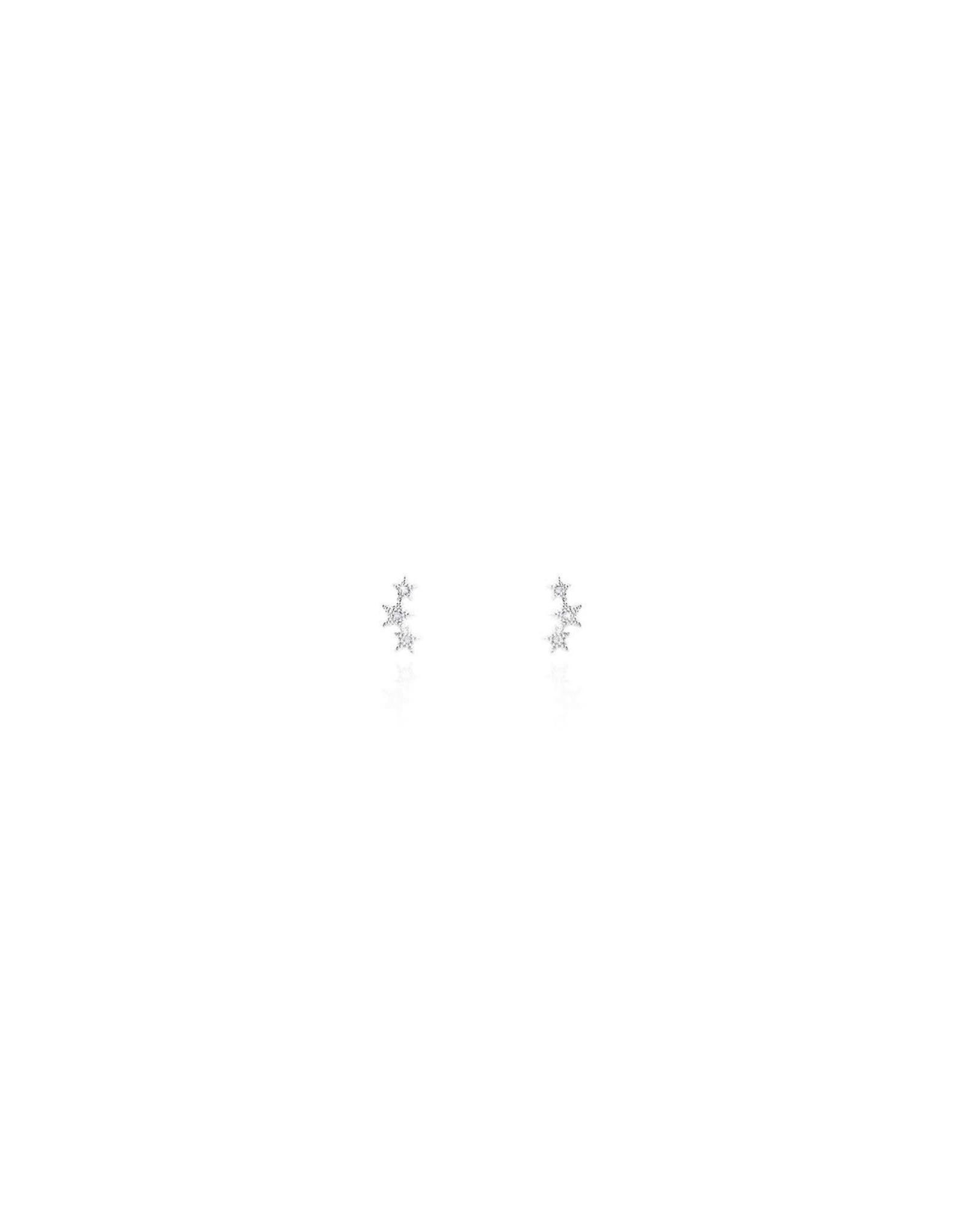 Joma Jewellery Sentiment Set - Congratulations