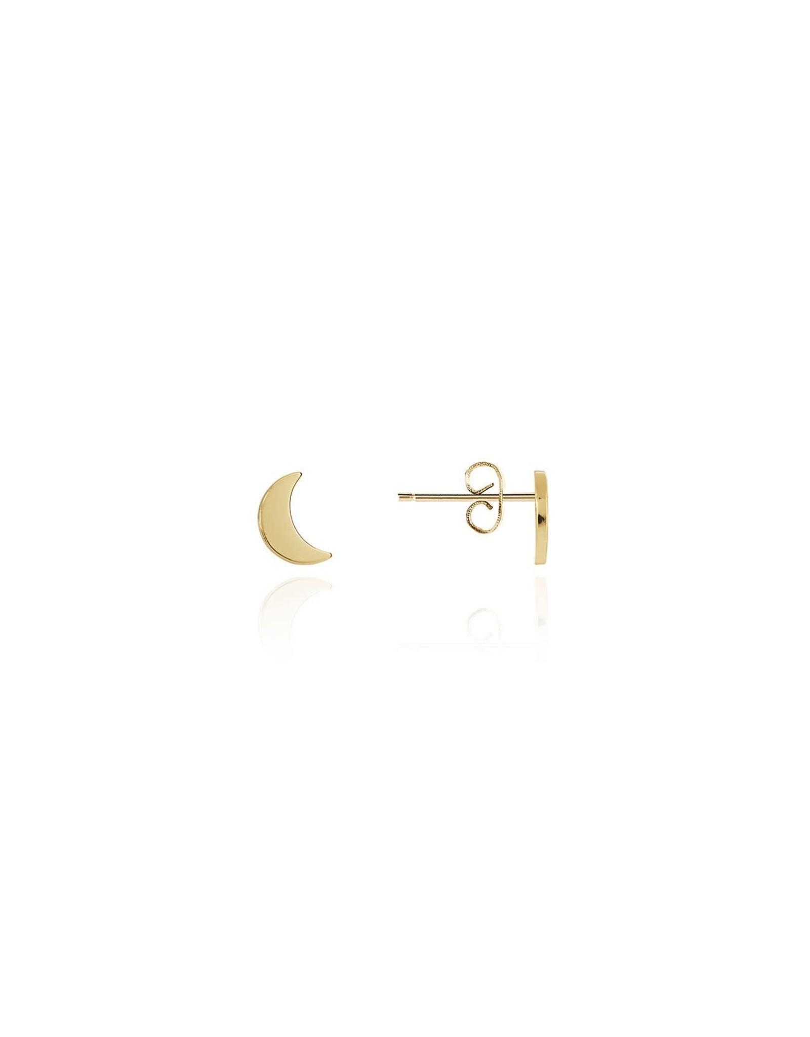 Joma Jewellery Treasure the Little Things Oorbellen- Beautiful Dreamer