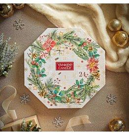 Yankee Candle Magical Christmas Morning - Advent Calendar