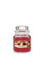 Yankee Candle Christmas Morning Punch - Small Jar