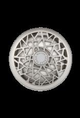 Maison Berger Auto Diffuser - Graphic - Aroma Energy