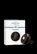 Maison Berger Auto Diffuser - Wheel Gun