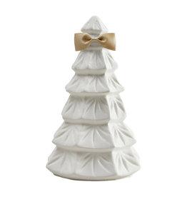Mathilde M Sapin Doré  - Geurdecoratie Kerstboom