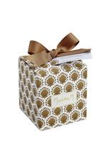 Mathilde M Rose Elixir & Rose Elégante - Cadeau Parfumé