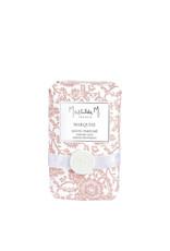 Mathilde M Marquise - Les Rituels Beauté Giftbox - Aumonière