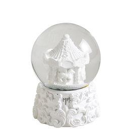 Mathilde M Petit Carrousel - Sneeuwbol