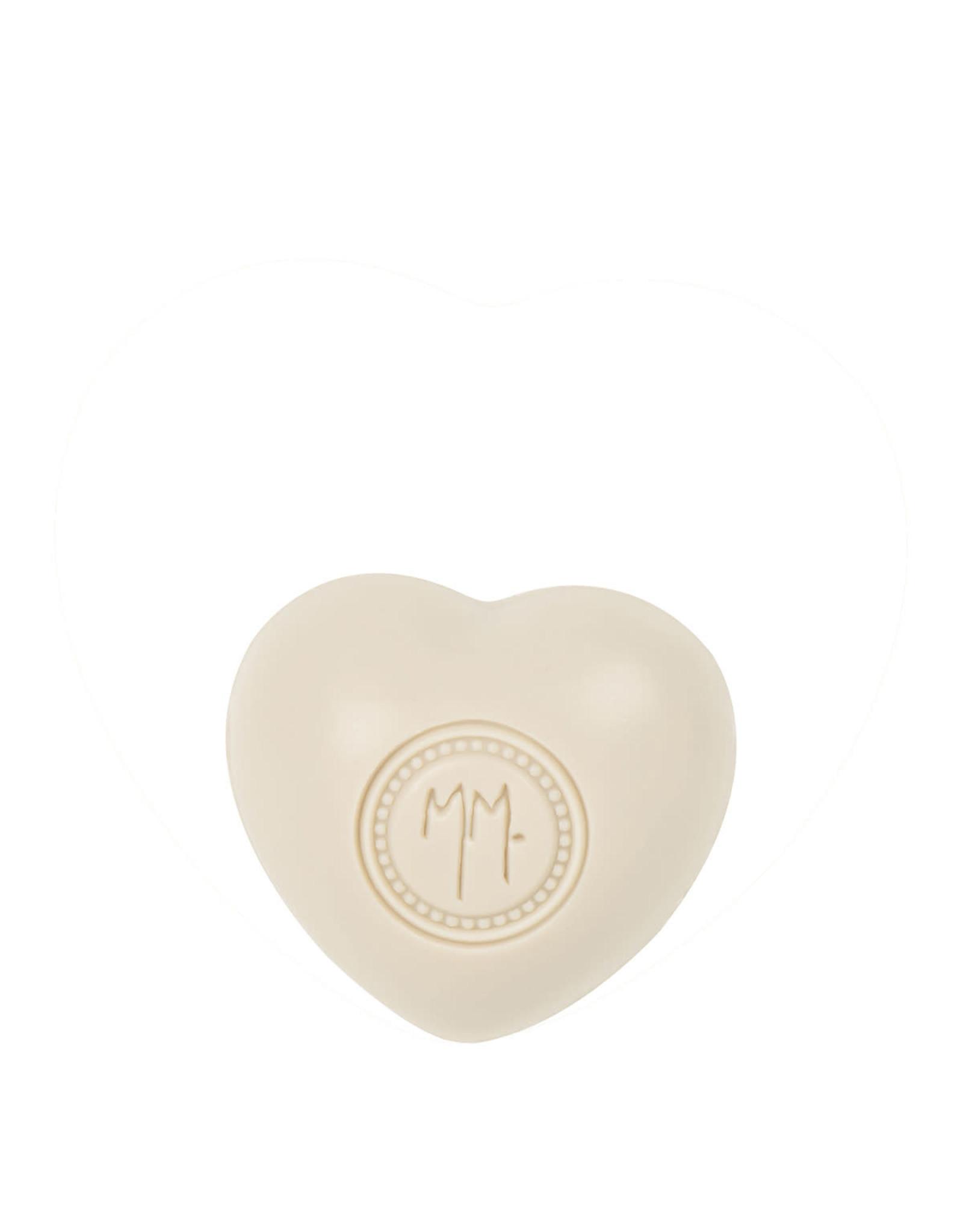 Mathilde M Rose Elixir & Marquise - Cadeau Parfumé