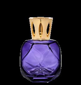 Lampe Berger Geurbrander Resonance - Violette