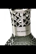 Lampe Berger Geurbrander L'Originelle - Zwart