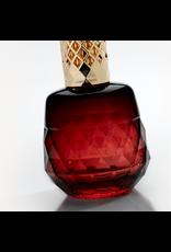 Lampe Berger Geurbrander Clarity - Bordeaux