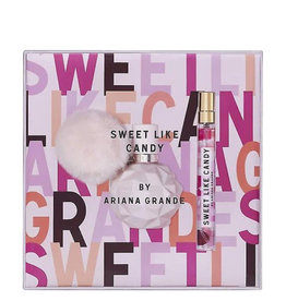 Ariana Grande Sweet Like Candy - Giftbox 30ml