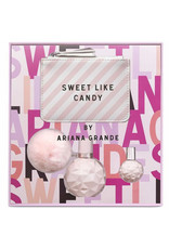 Ariana Grande Sweet Like Candy - Giftbox 50ml