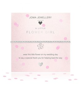 Joma Jewellery Kids - A Little - Flower Girl