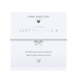 Joma Jewellery Kids - A Little - Just for You