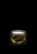 Maison Berger Lolita Lempicka - Mini Duo Giftset - Black Edition