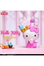 Pop Mart Hello Kitty - Sweets - Blind Box